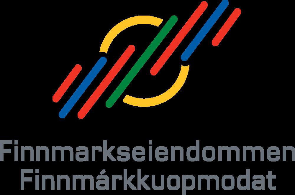 standard_finnmarkseiendommen.png