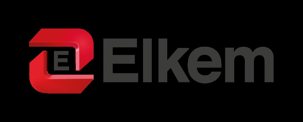 elkem_marketing_logo_rgb.png