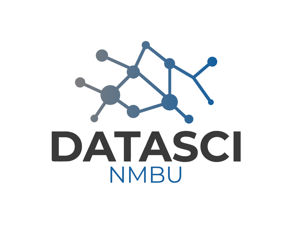 Datasci - DataSci NMBU er linjeforeningen for ingeniørstudentene ved NMBU som studerer Datavitenskap og Data Science.  Datavitenskap kombinerer matematikk, statistikk, informatikk og dataanalyse med anvendelser i andre fagfelter. Datavitenskap vil få en enorm betydning for næringsliv og for videre samfunnsutvikling i årene som kommer. Linjeforeningen arbeider derfor med å skape en bred kontakt med næringsliv og har arrangementer for studentene gjennom året. Det er faglige arrangement som bedriftspresentasjoner og fagkvelder, samt sosiale kvelder for studentene. Vi i DataSci NMBU jobber for et inkluderende og aktivt studentmiljø med nettverksbygging og sosialt samvær. Derfor er alle som studerer Datavitenskap eller Data Science automatisk medlem i linjeforeningen.  Kontaktperson:Mikael Breiteg, leder:                                            Tlf. nr: 95929254