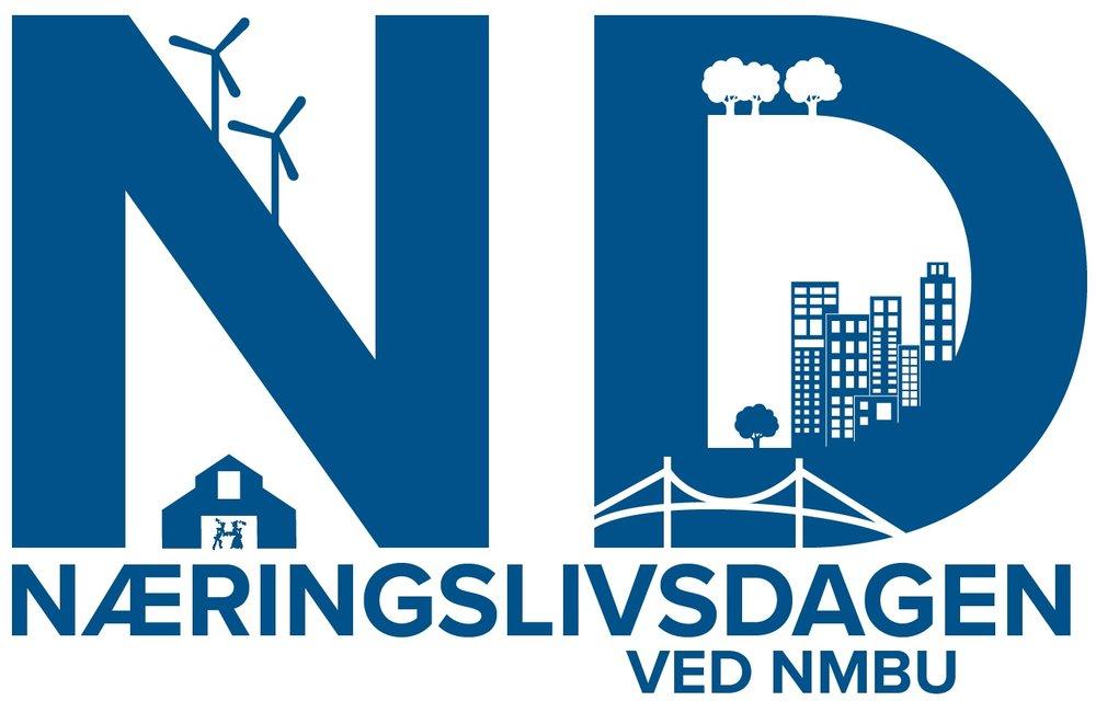 ND+logo.jpg