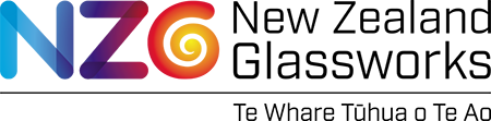 New Zealand Glassworks logo.png