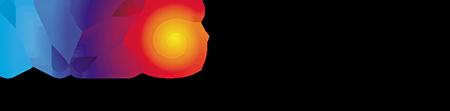 New Zealand Glassworks logo.png