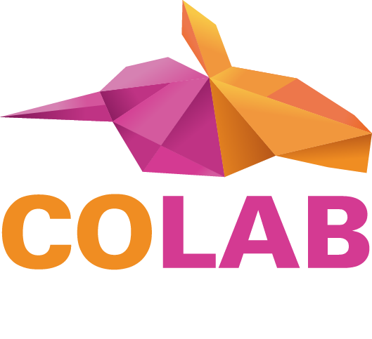 The CoLab Conference