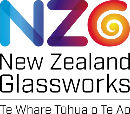 New Zealand Glassworks Logo_Stacked_HR.jpg