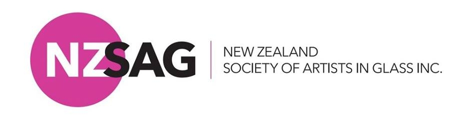 NZSAG_logo3.jpg