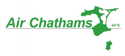 Air Chathams.jpg