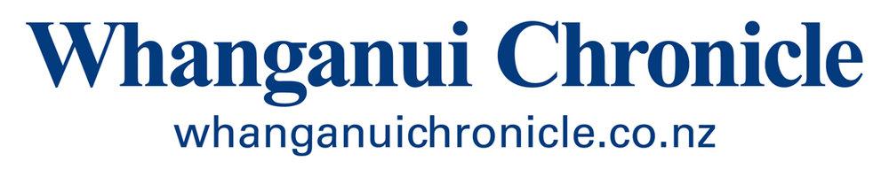 chron white logo.jpg