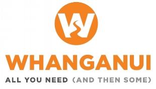 Whanganui logo lozenge stacked orange.jpg