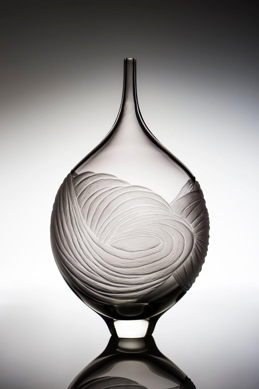 Glass Miniatures