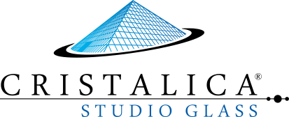 CR-Studio-Glass-Logo.png