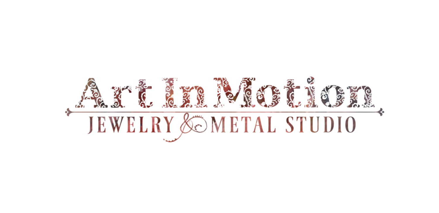 Art In Motion Jewelry & Metal Studio