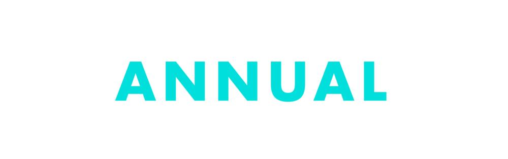 terrafirma_annual-01.png