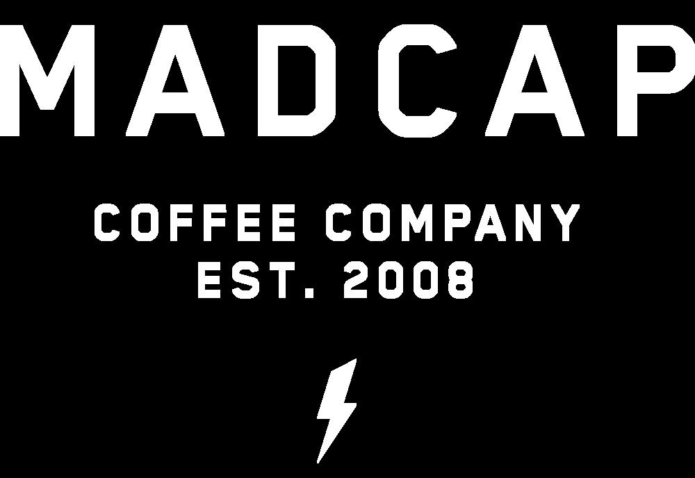 Madcap-Uni-Logo copy.png