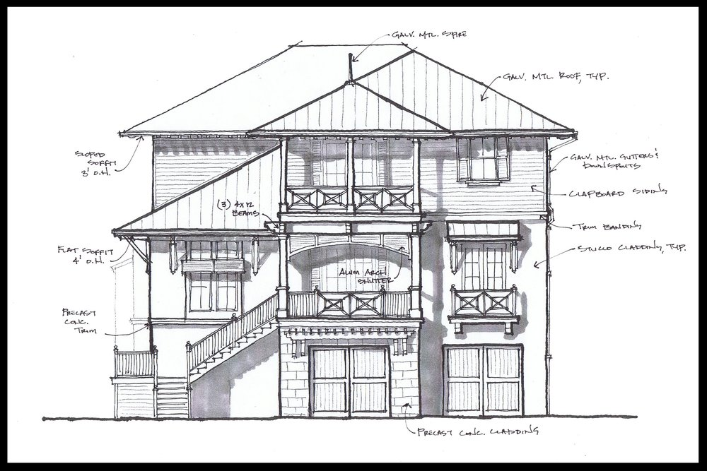 Sketch 2 Suncoast Architect.jpg