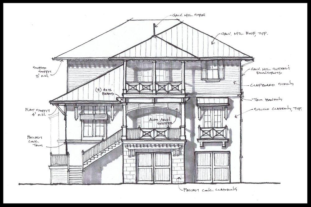Sketch 2 Suncoast Architect.jpg