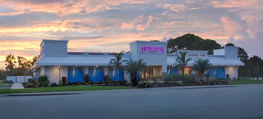 Howards Suncoast Architect Inc.jpg