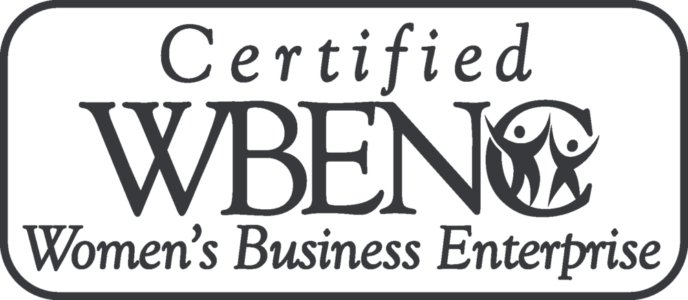 WBENC-Logo_beeline_cleaning_services.png
