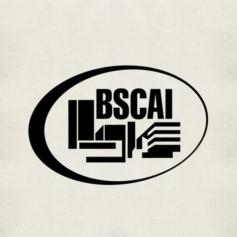 BSCAI - Building Service Contractors Association International