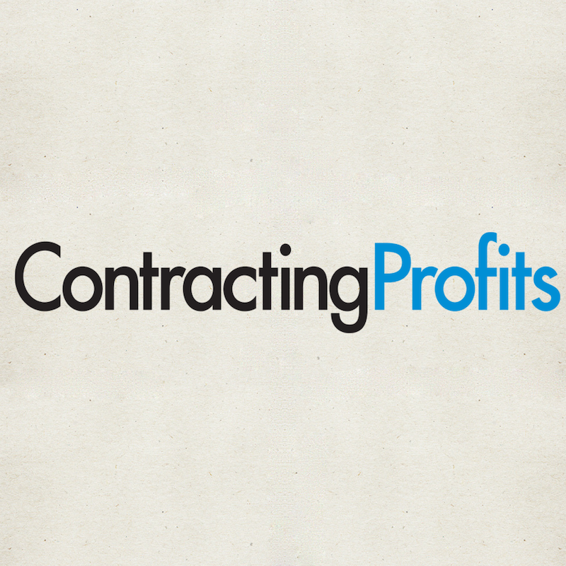 Contracting Profits