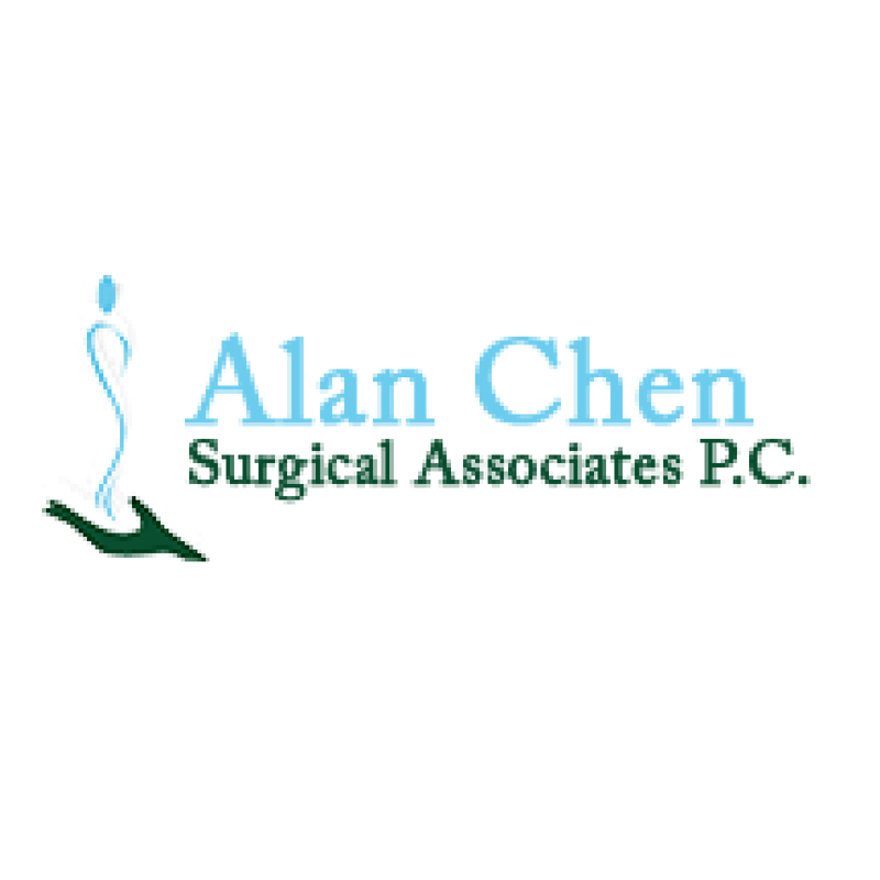 """Bee Line is providing us with amazing service. Having worked in the commercial cleaning industry for 12 years prior to my current position – I can strongly say that they are achieving what we always strived to achieve and more!"" - Rodney Reams 
