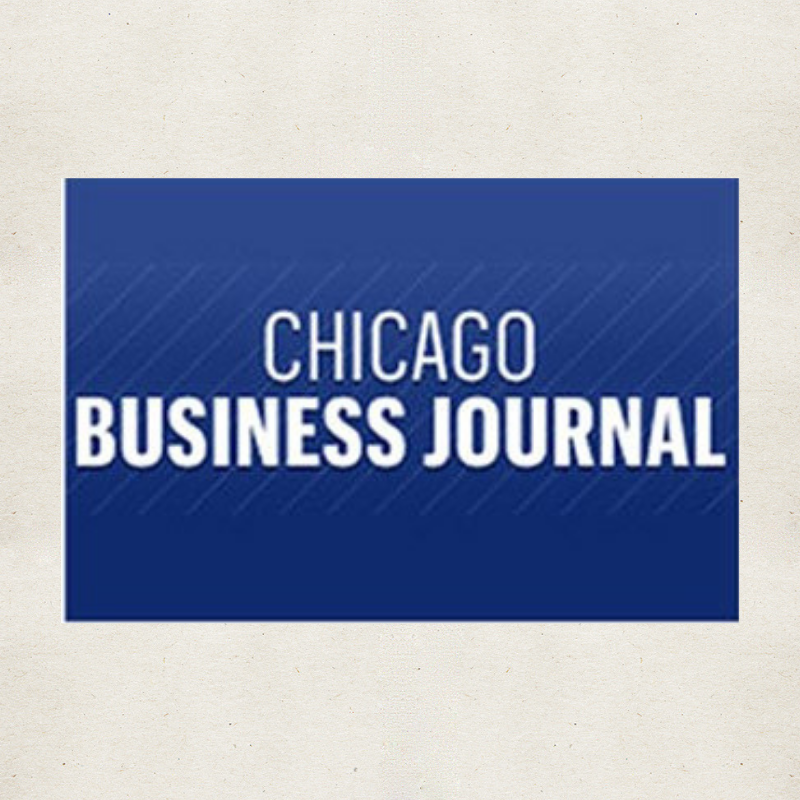 Chicago Business Journal