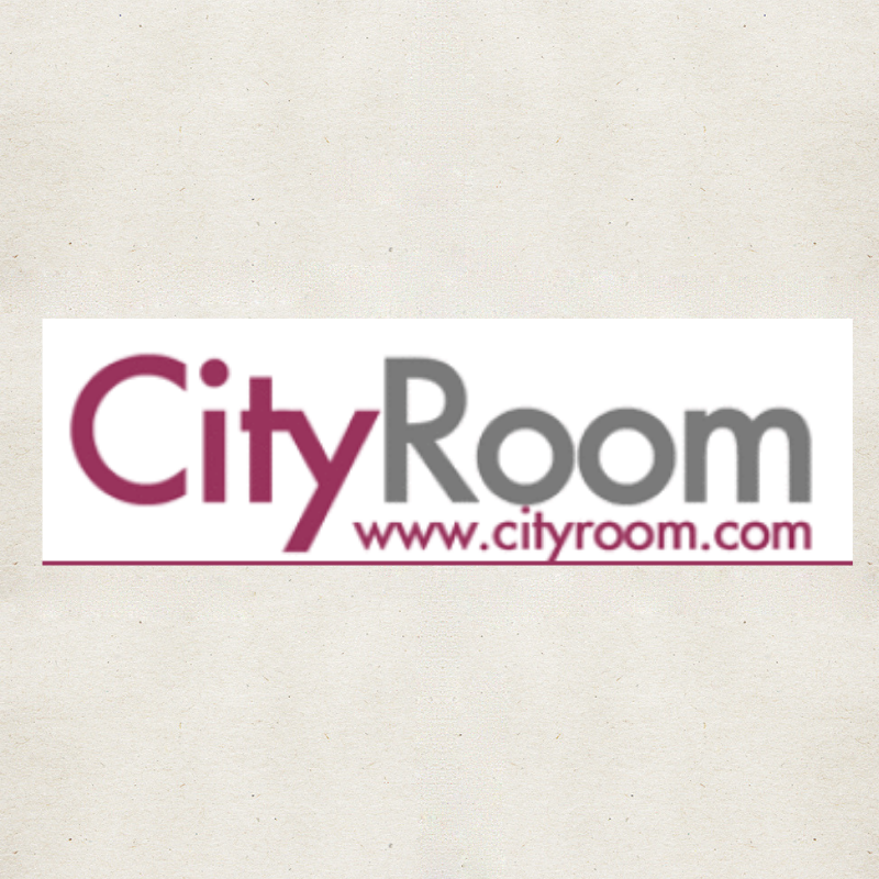 City Room Chicago