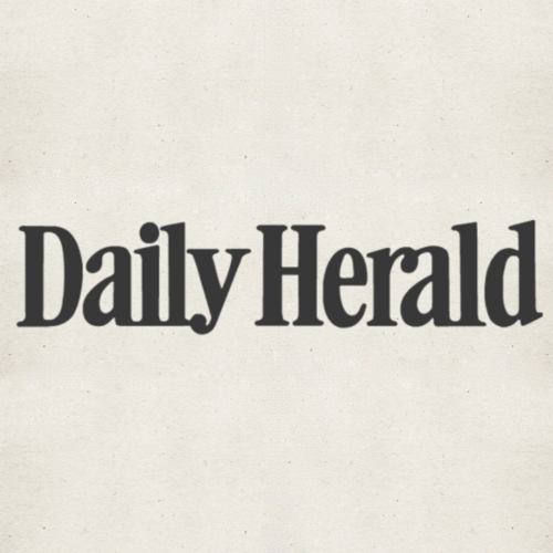 58de0b746f91 The Daily Herald - Suburban Chicago's Information Source