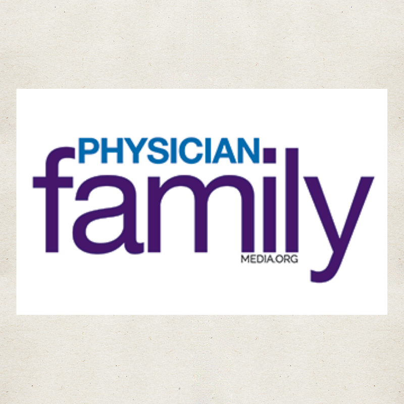 Physician Family Media