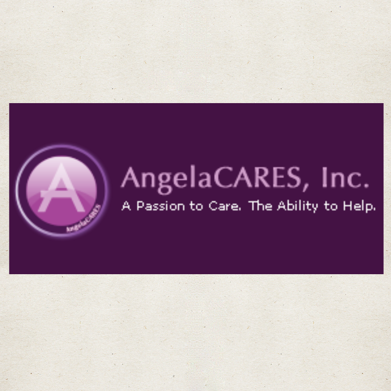 Angela Cares Inc.