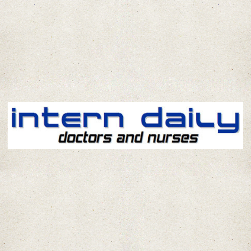 Intern Daily Doctors and Nurses