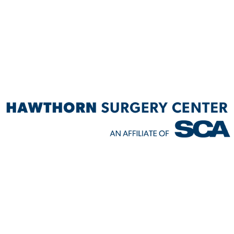 """Thank you, Bee Line! Gonzalo stopped by today. He is amazing and I appreciate everything he does for us!"" - Amy Panagopoulos 