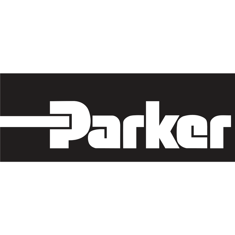 You guys have been great with all of our special requests, we really appreciate it! Everything has been wonderful, thank you! - Diane Pharr | Facility Coordinator | Parker Hannifin Corporation