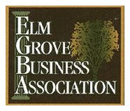 Elm Grove Business Association