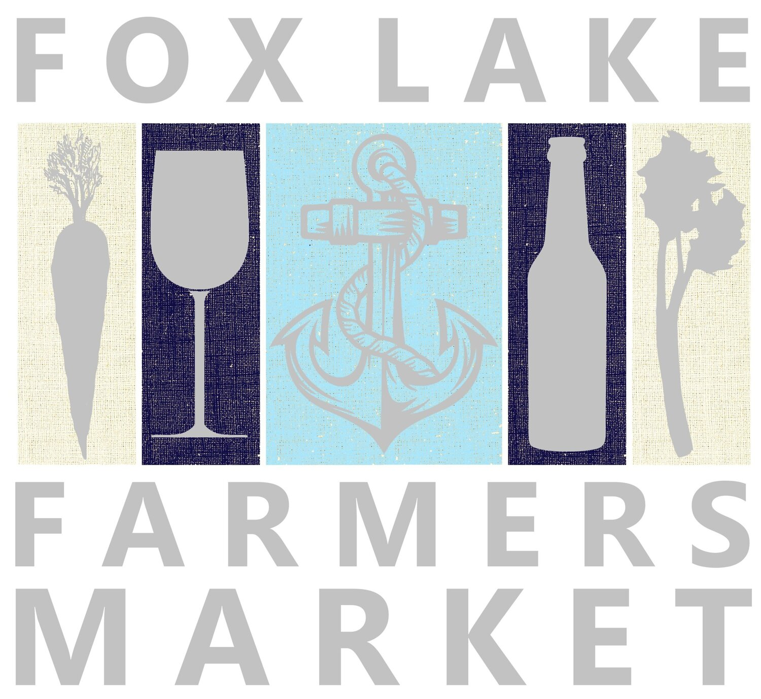 Fox Lake Farmers Market