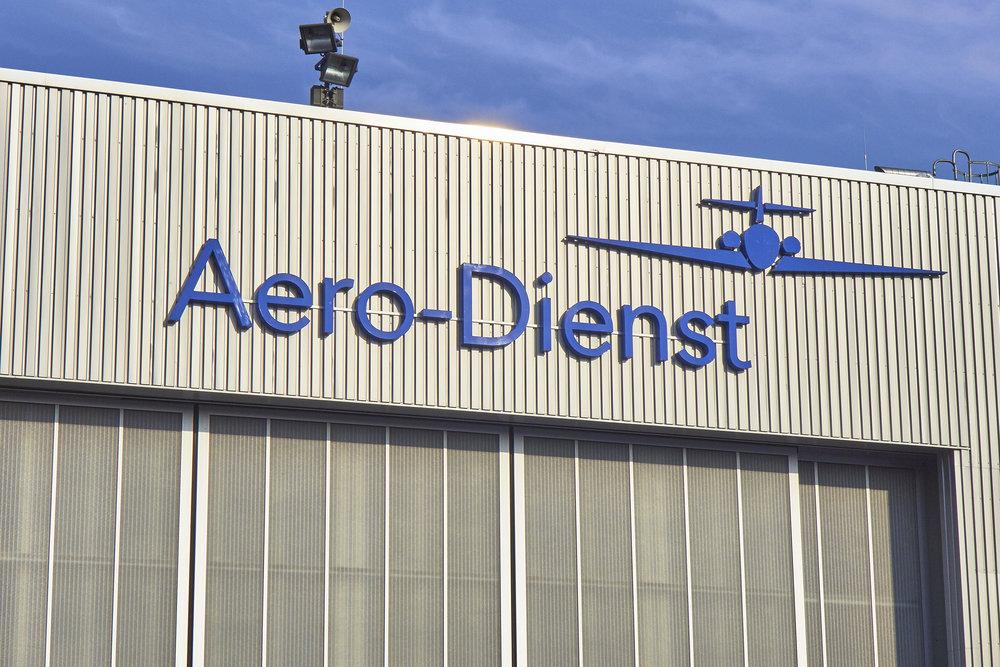 ADAC_Aerodienst_001.jpg