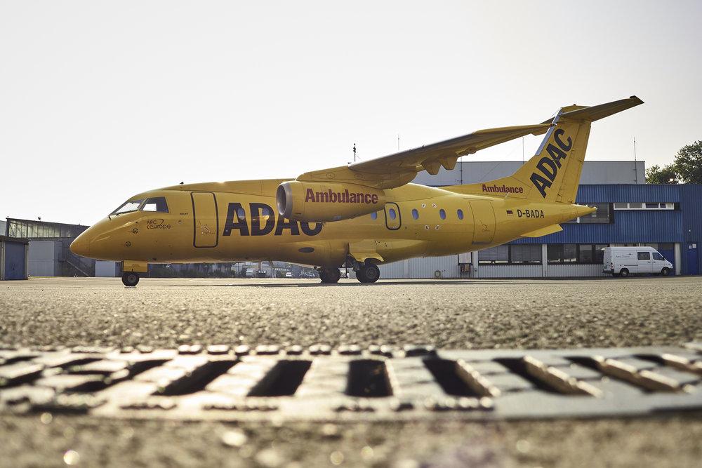 ADAC_Aerodienst_004.jpg