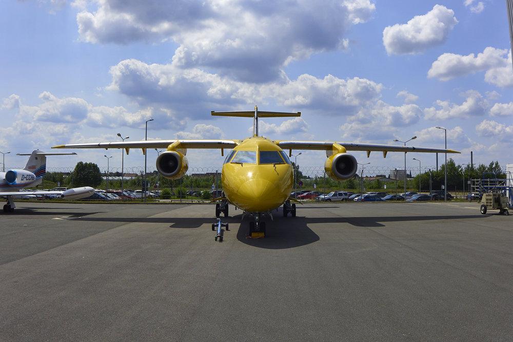 ADAC_Aerodienst_003.jpg