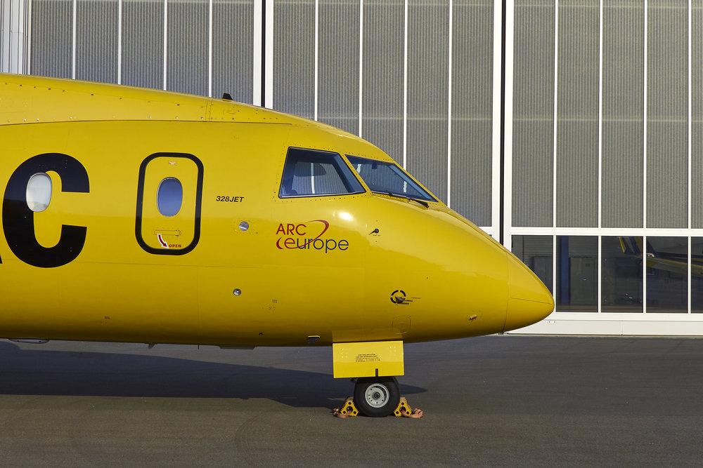 ADAC_Aerodienst_005.jpg