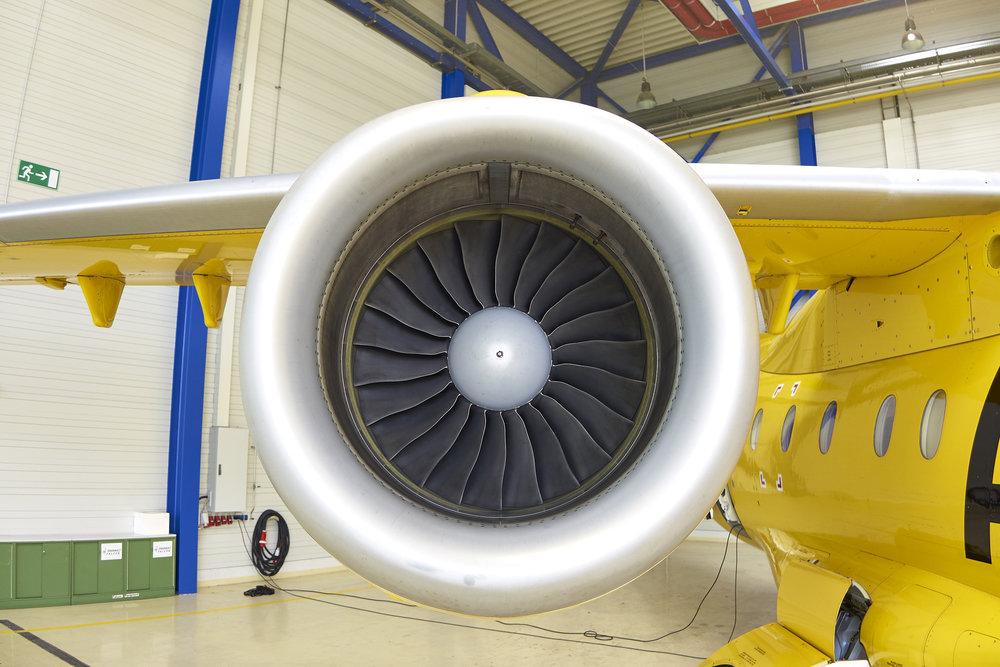 ADAC_Aerodienst_008.jpg
