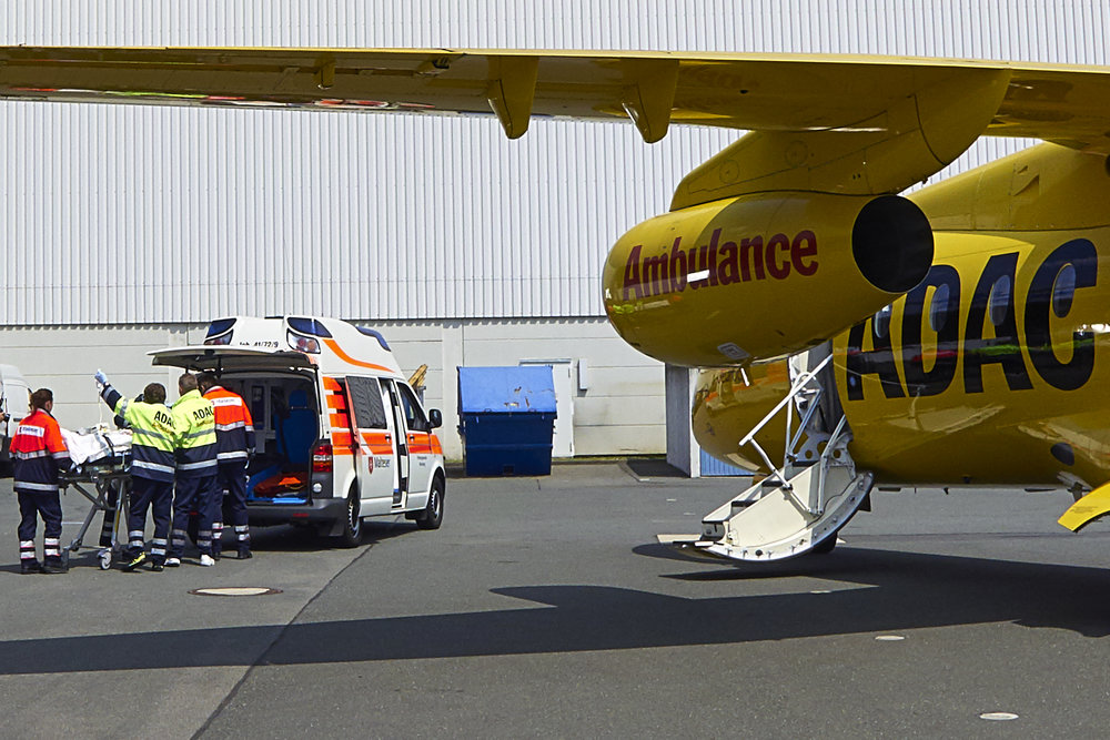 ADAC_Aerodienst_014.jpg