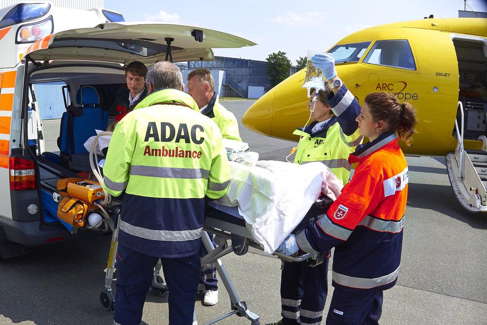 ADAC_Aerodienst_016.jpg