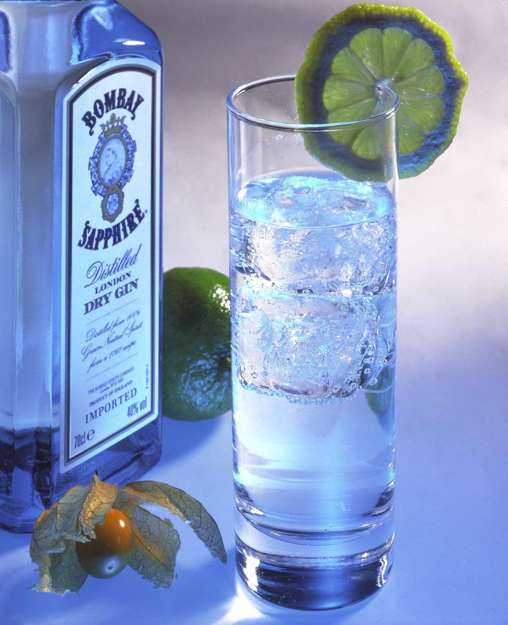 Cocktail_001.jpg