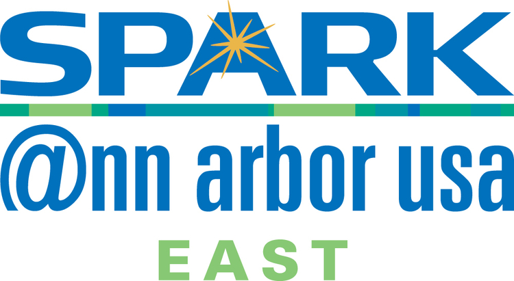 SPARK East Business Incubator
