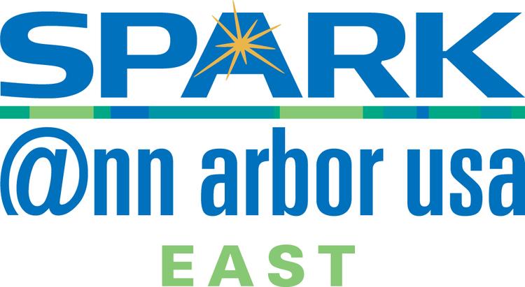 SPARK East Business Incubator