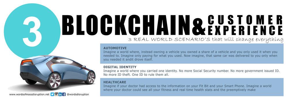 blockchain 3 steps.jpg