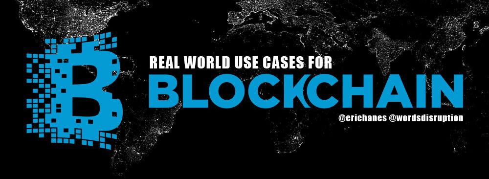 blockchain realworld uses case.jpg