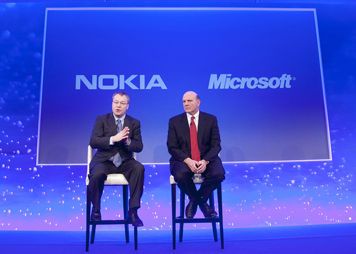 Nokia-Elop-Ballmer.jpg