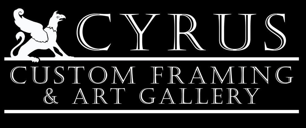 Cyrus logo sm.jpg