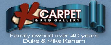 k-carpet.jpg