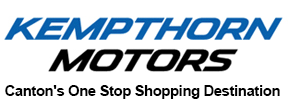 Kempthorn Logo.jpg